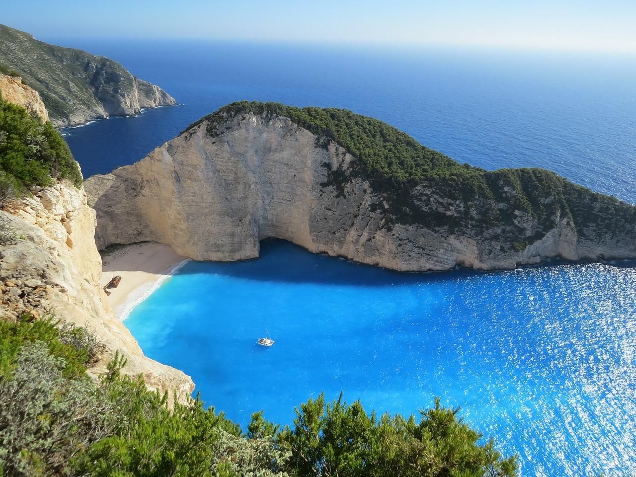 Wat is jouw vakantiebestemming dit jaar?