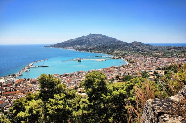 Vakantietips voor Griekenland