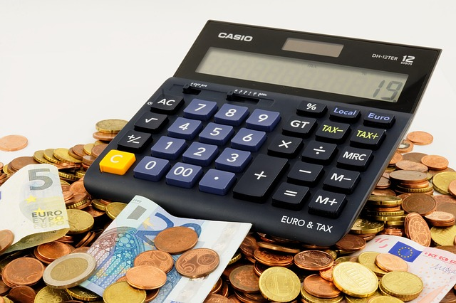 Hoe bespaar je geld in de vakantie?