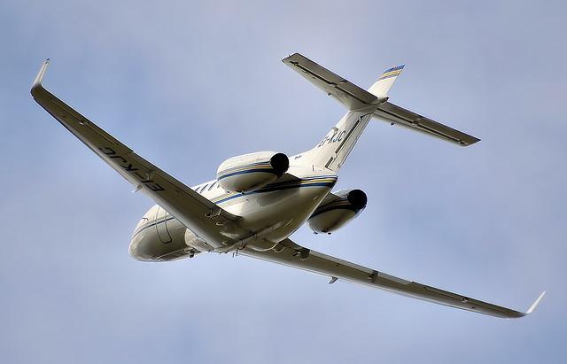Voor En Nadelen Van Reizen Met Het Vliegtuig Reisblog Vakantie