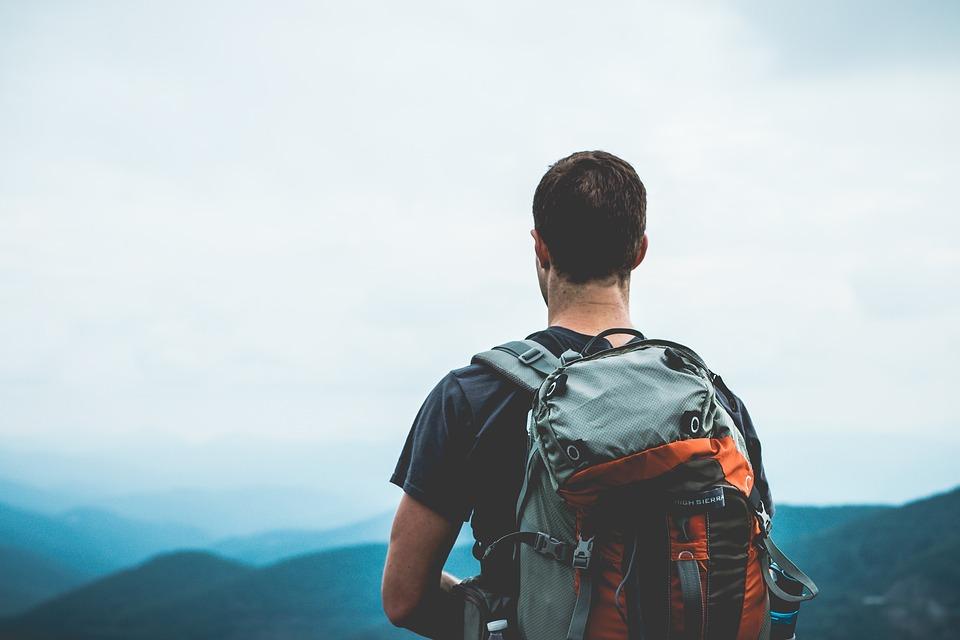 Waar gaat jou wereldreis naar toe?