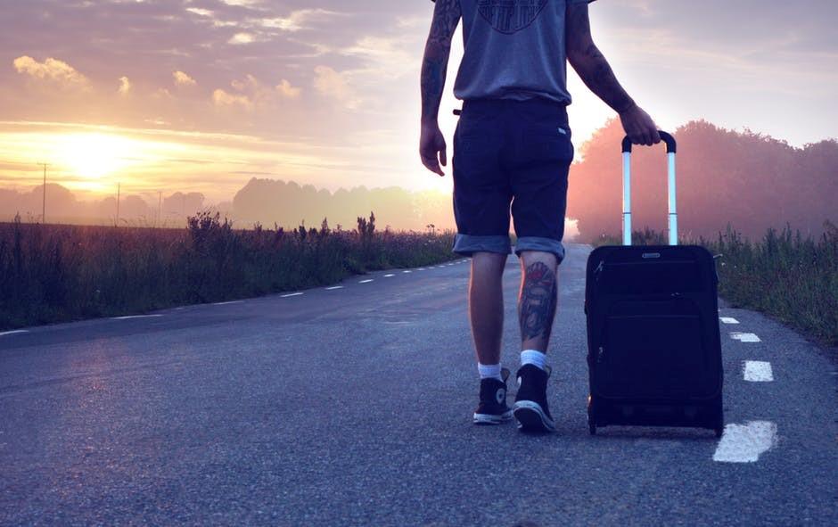 Waar kunt u hoge kwaliteit Samsonite koffers kopen?