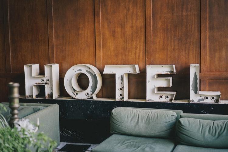 Tips bij het kiezen van een hotel