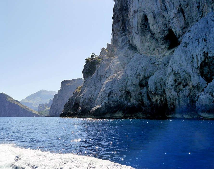 Ga op reis naar de winterzon van Mallorca