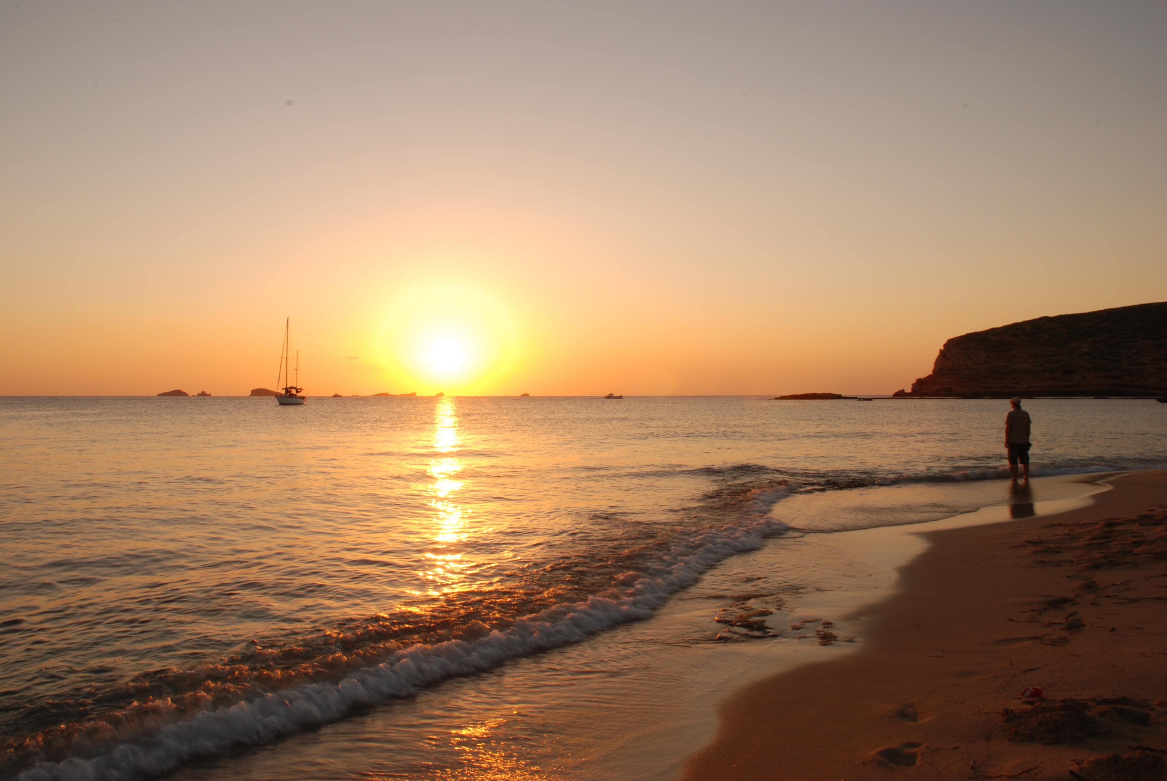 Vakantie naar Ibiza; tips en hints!