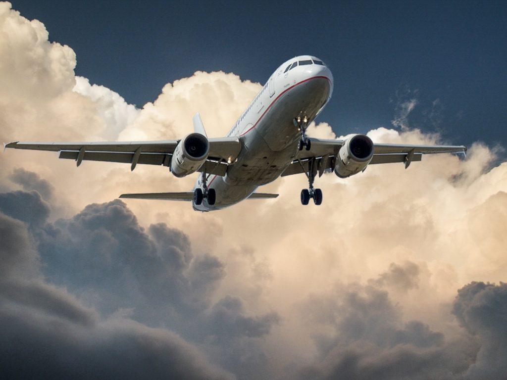 Flightradar.online