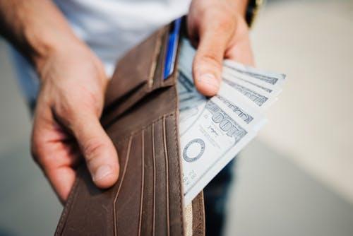 Gunstig betalen in het buitenland