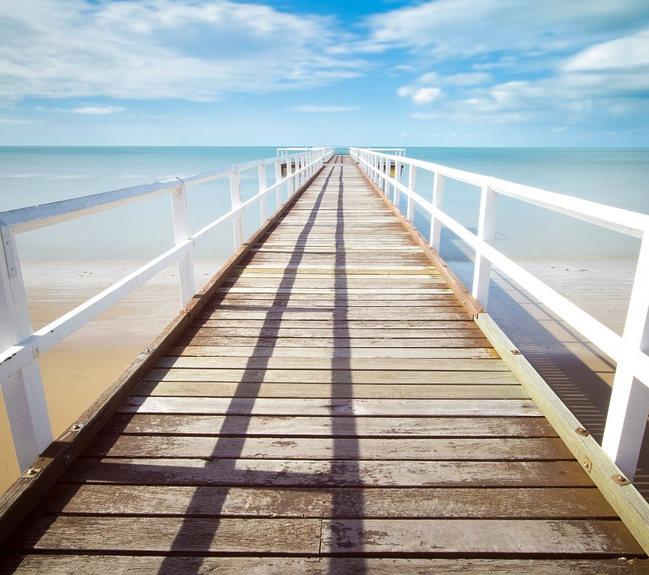 Vakantiebestemmingen voor aankomende zomer
