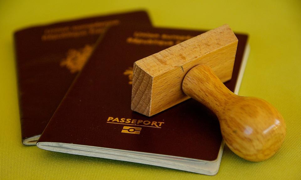 Waar je aan moet denken als je een ander land bezoekt?