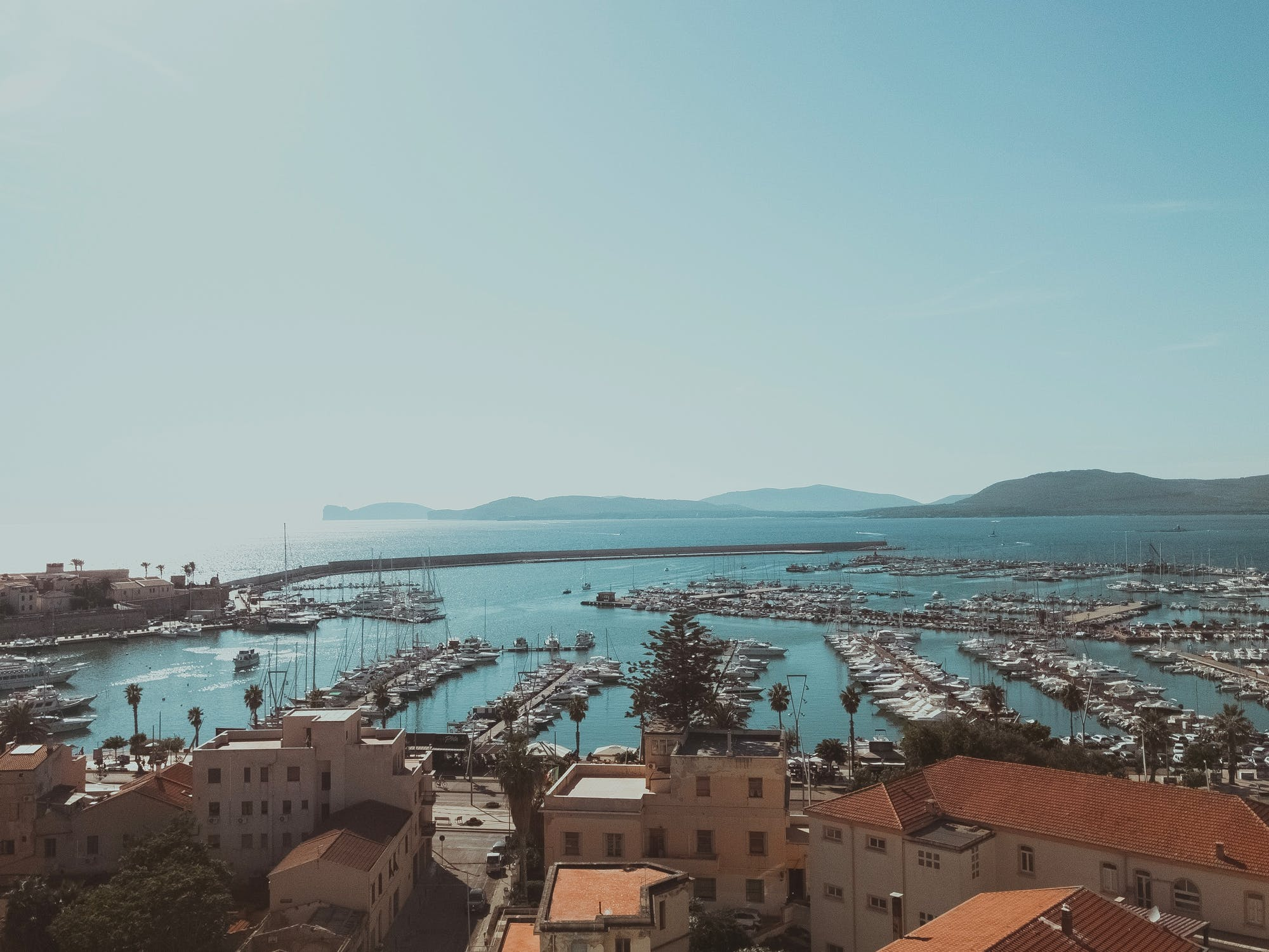 Tips voor een vakantie naar Sardinië