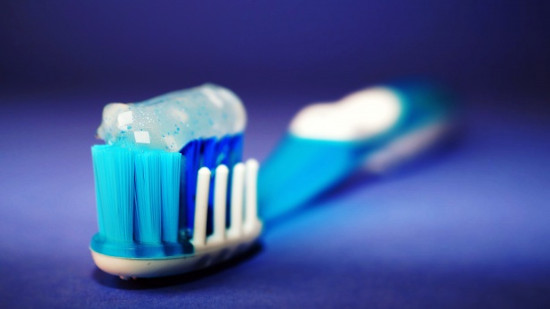 Goede tandenborstels om mee op reis te nemen