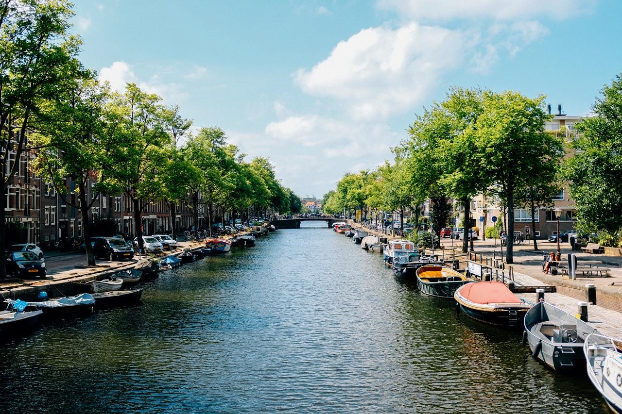 Een boot kopen: Hoe kies ik de juiste boot?