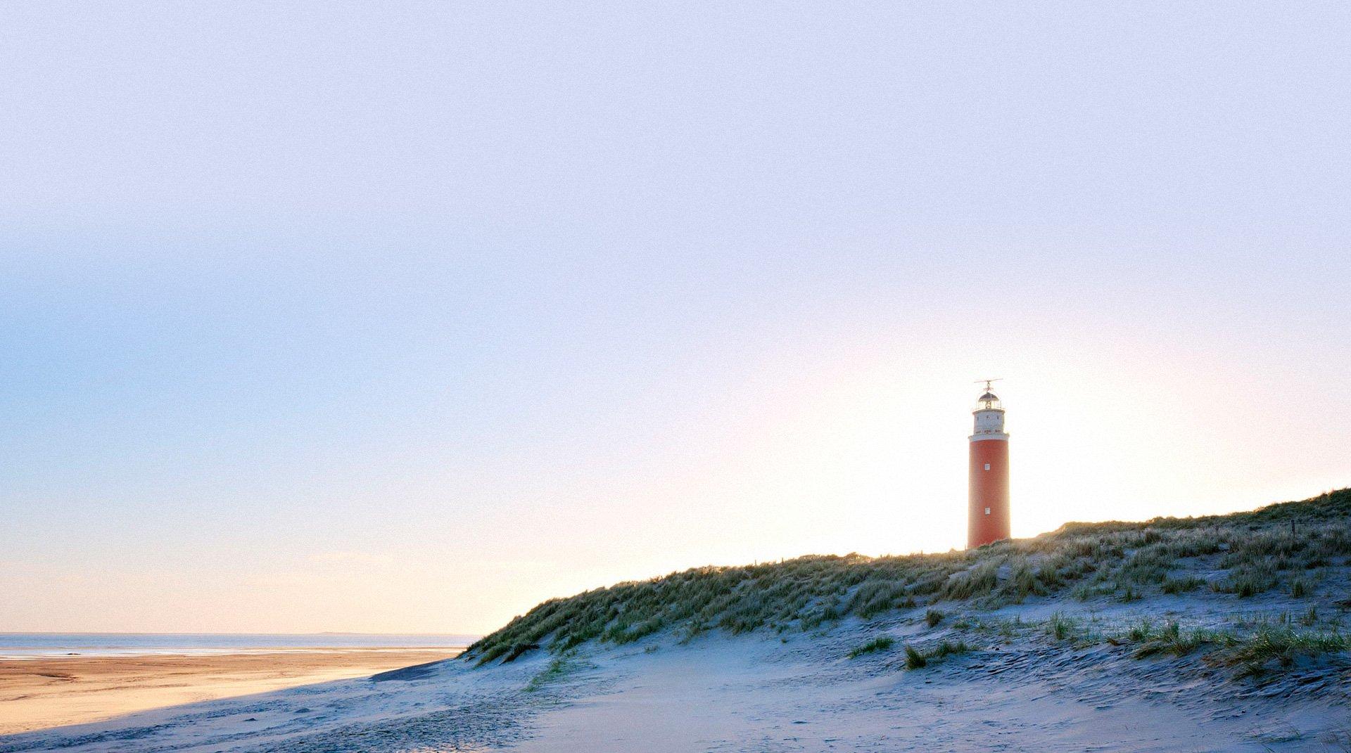 Wat kunt u doen tijdens uw weekendje weg op Texel?